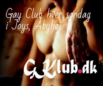 joys dk swingerklub